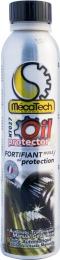 Oil Protector