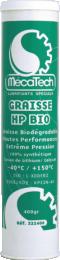 Graisse HPB