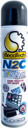 N2C NETTOYANT CONTACT HORS TENSION