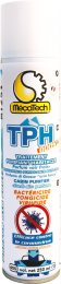 TPH Boost