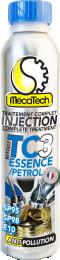 TC3 Essence