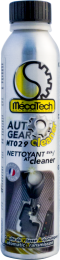 Auto Gear Cleaner
