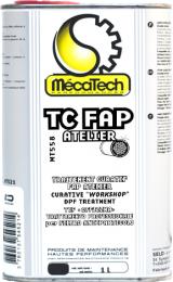 TC FAP