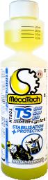 TS Moto
