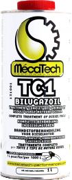 TC1 bilugazoil