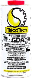 Nano GDA® PL