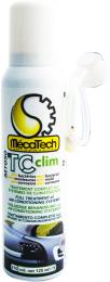 TC Clim