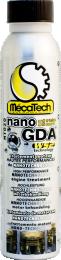Nano GDA®