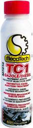 TC1 Diesel
