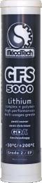 GRASSO GFS 5000