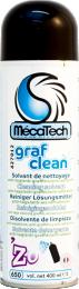 GRAF'CLEAN