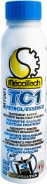 TC1 Essence