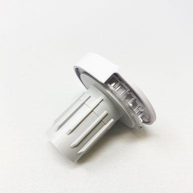 Kugelkettengetriebe 29 mm
