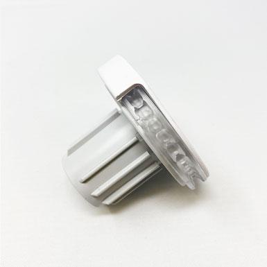 Kugelkettengetriebe 4,5 mm