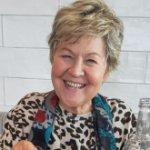 Anita Wacker