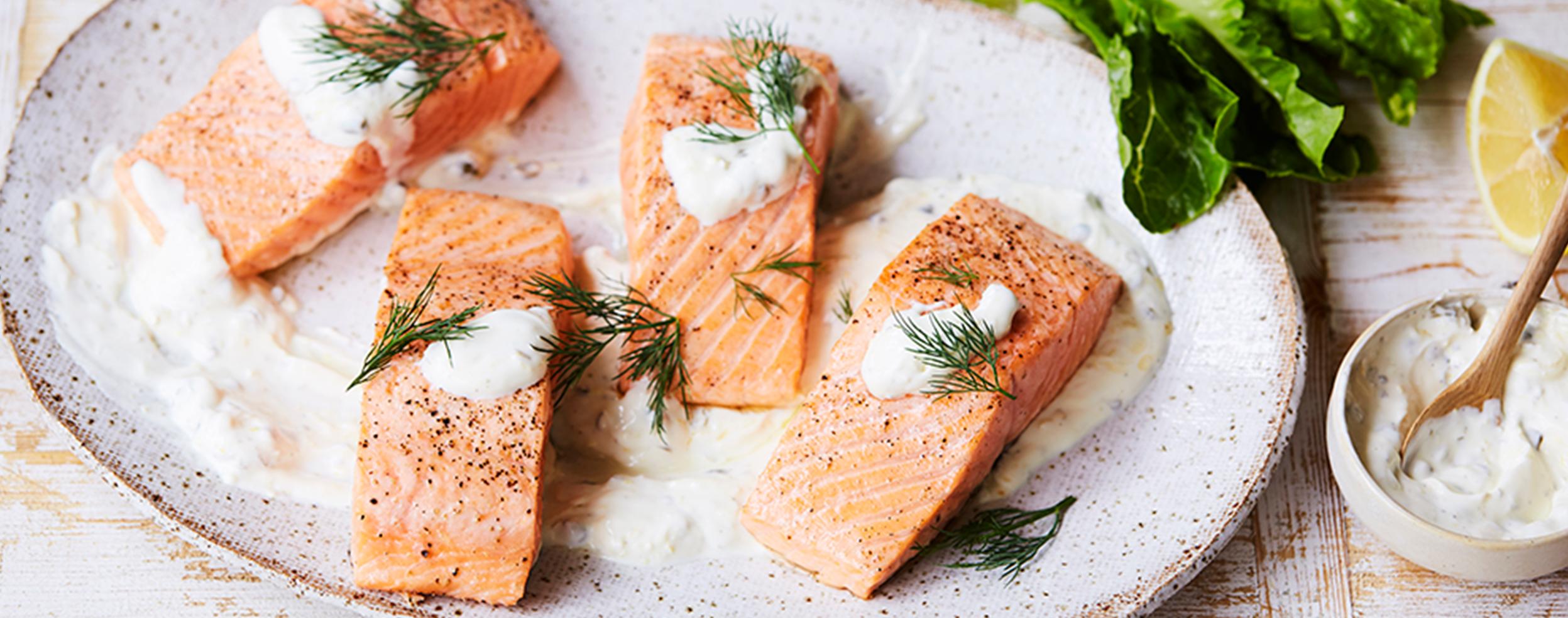 salmon-caper-yoghurt.jpg