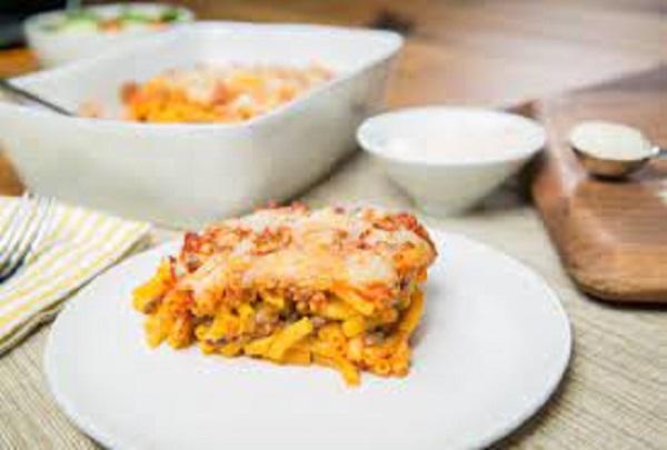 Lasagna%20(1).jpg