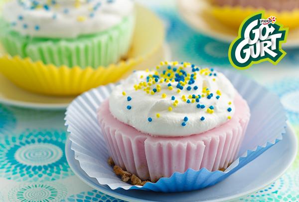 MSO-16429-Fro-Yo-Cupcake-image-resize_FD.jpg