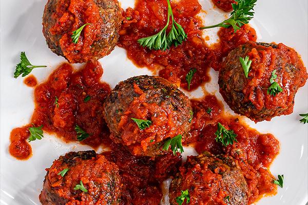 MushroomMeatballs.jpg
