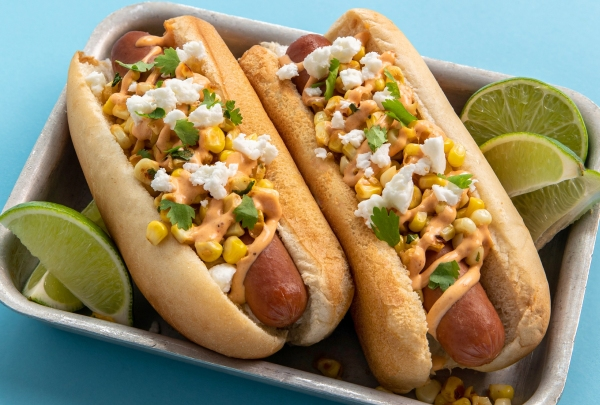 P-N03-A_ELOTE_DOGS_on_Blue_CF1_600x405%20(1).jpg