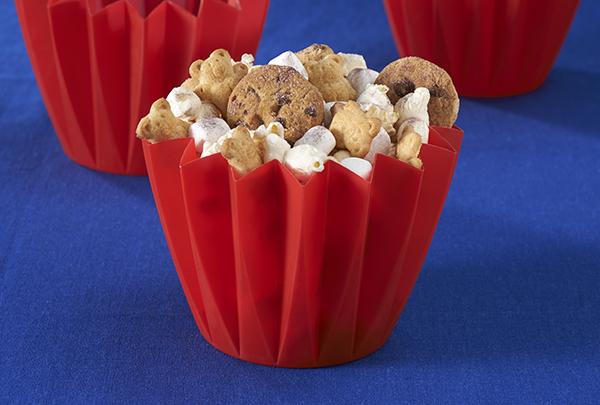 Resized%20600x405%2040043_Sweet-Crunchy-Movie-Popcorn_63527_0511.jpg