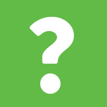 Help and FAQ