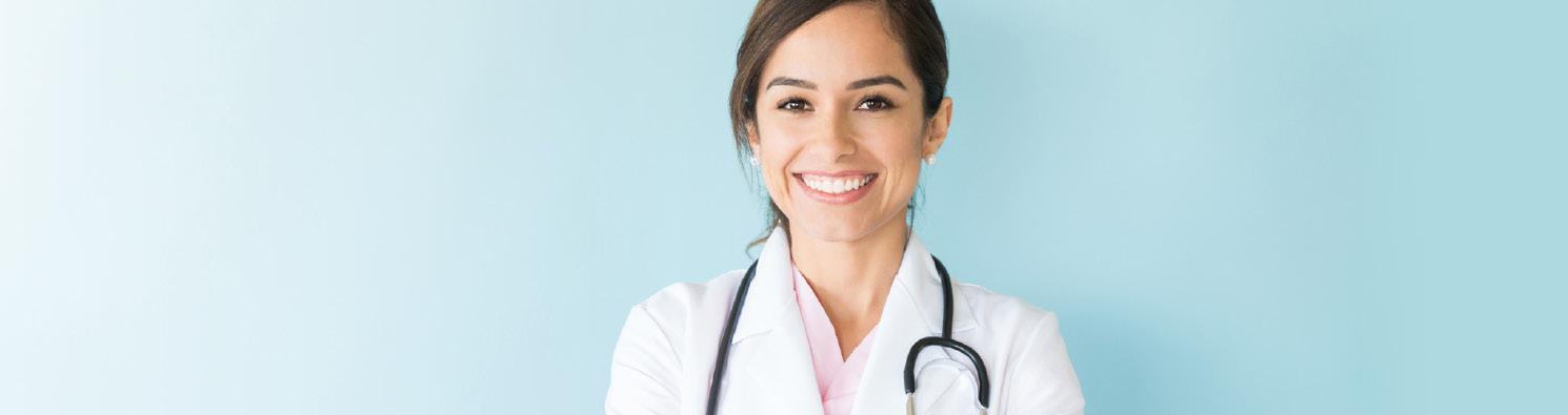 Virtual Medical Care