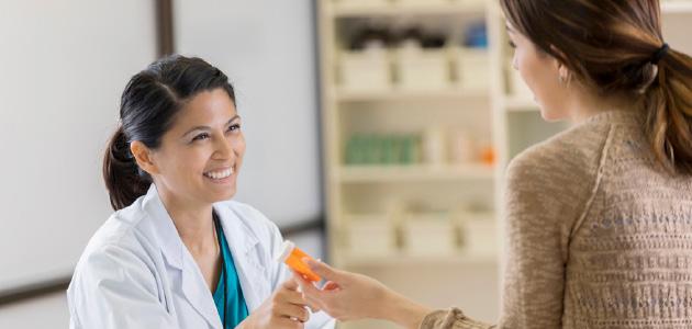 Pharmacy Clinics