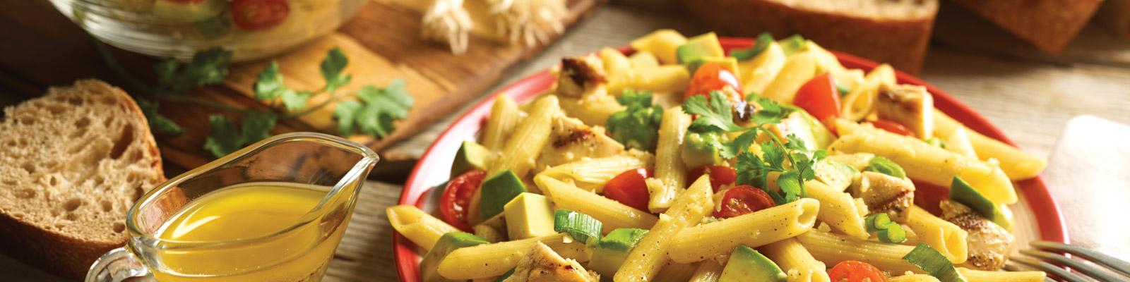 1600x400-Recipe-Avocado-Chicken-Pasta-Salad.jpg
