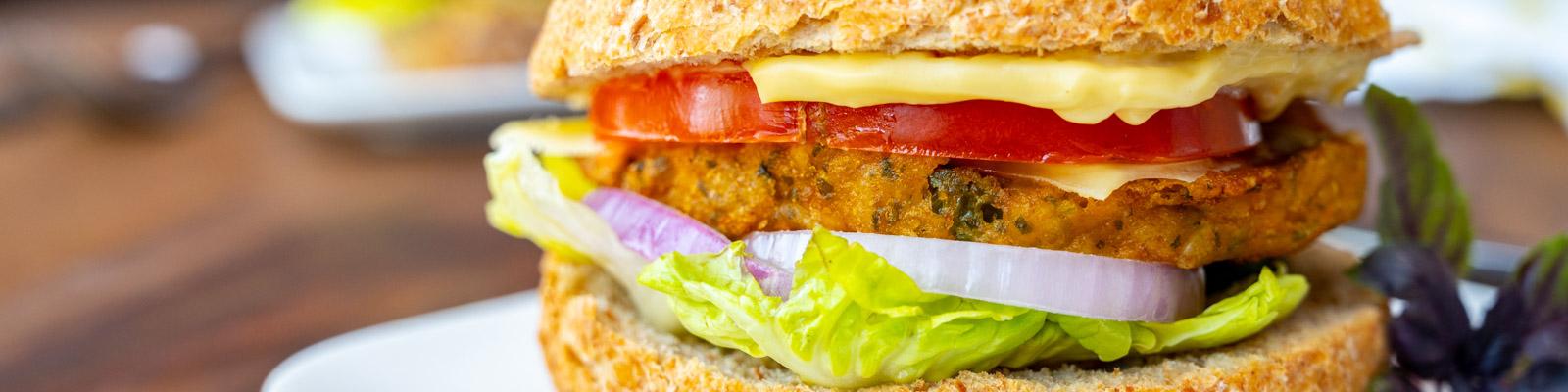 1600x400_Recipe_Marvelous_Veggie_Burger.jpg