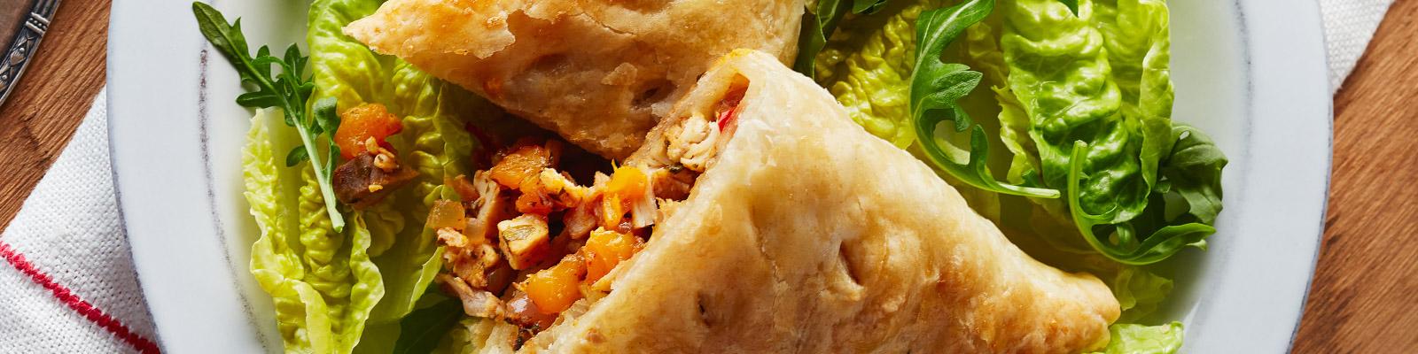 1600x400_Recipe_Smoked_Chicken_Salsa_Empanadas.jpg