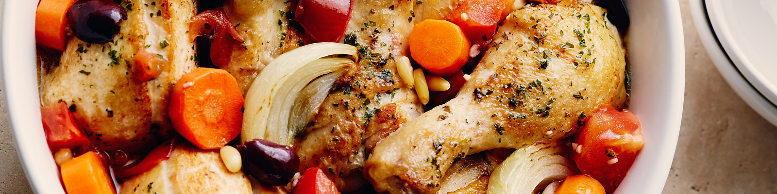 1600x400_Recipe_Spanish_Chicken.jpg