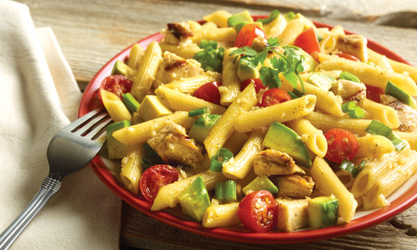 600x360-Recipe-Avocado-Chicken-Pasta-Salad.jpg