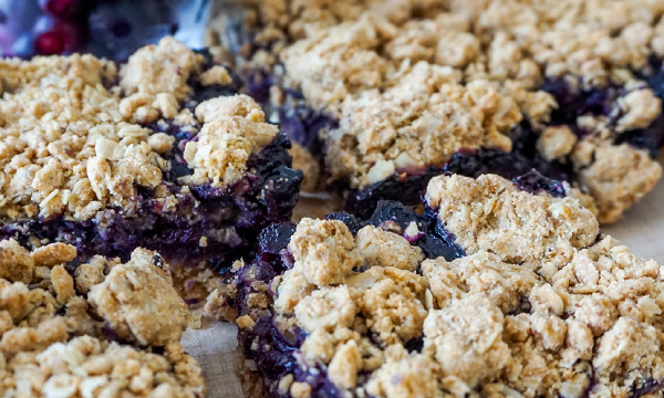 600x360_BlueberryCrumble.jpg