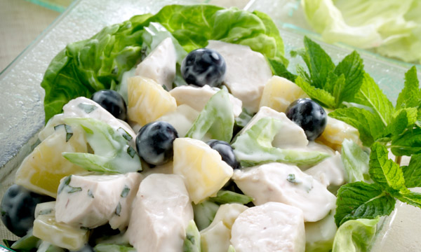 600x360_Recipe_Chicken_Fruit_Salad.jpg