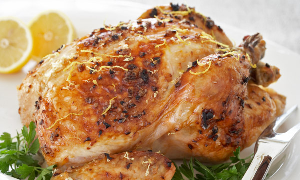 600x360_Recipe_Lemon_Roasted_Chicken.jpg