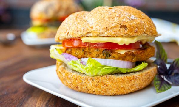 600x360_Recipe_Marvelous_Veggie_Burger.jpg