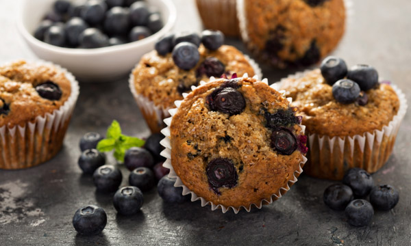 600x360_blueberrymuffins.jpg