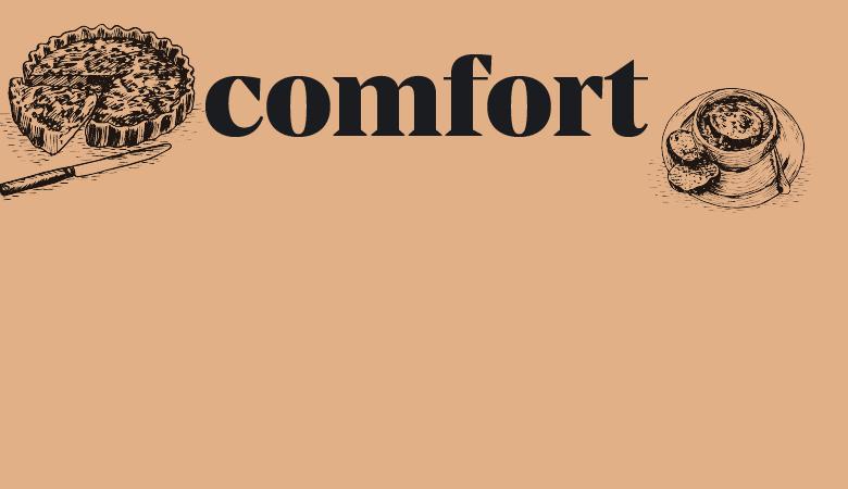 780x450-Comfort.jpg