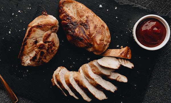 BBQ-Chicken-Marinade-600x360.jpg