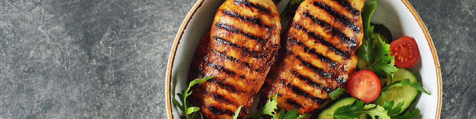 Best-BBQ-Chicken-Marinade-1600x400.jpg