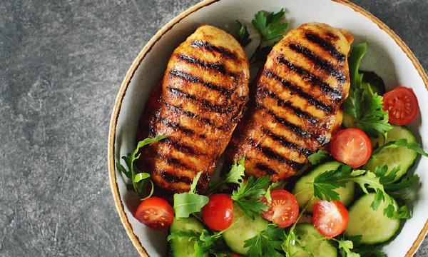 Best-BBQ-Chicken-Marinade-600x360.jpg