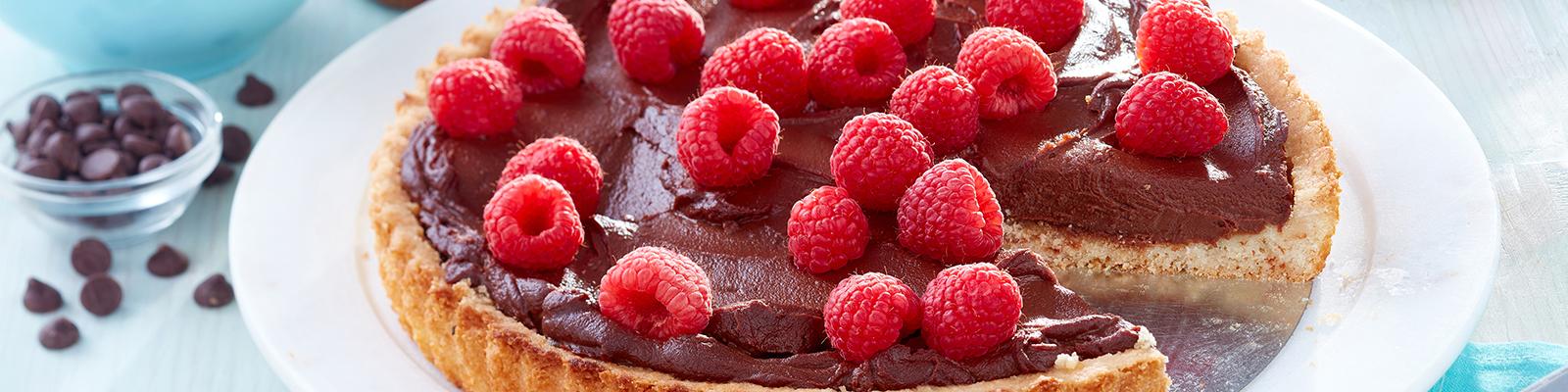 Chocolate-Raspberry-Cream-Tart_1600x400.jpg