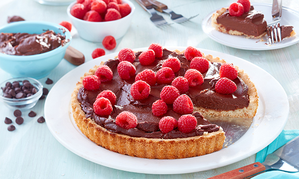 Chocolate-Raspberry-Cream-Tart_600x360.jpg