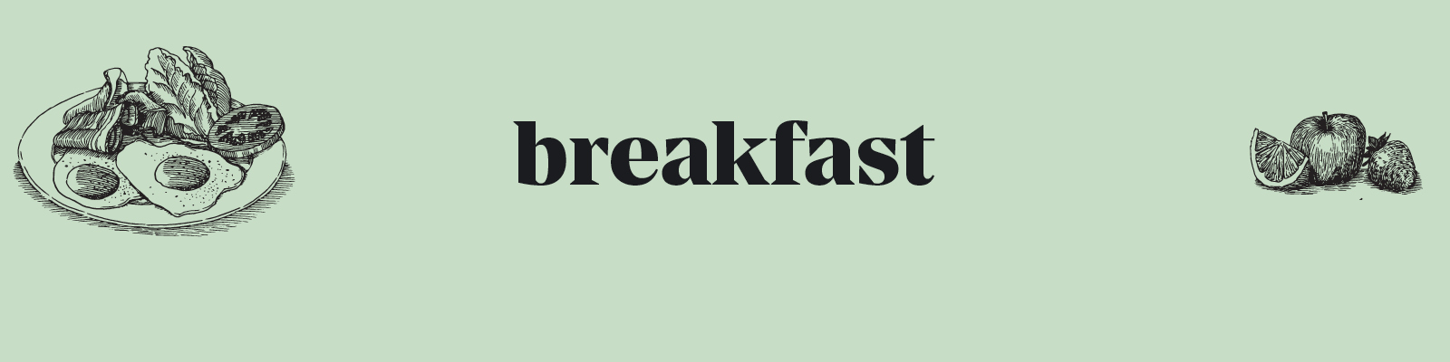 CoverPhotosRVSD_Breakfast1600x400.jpg