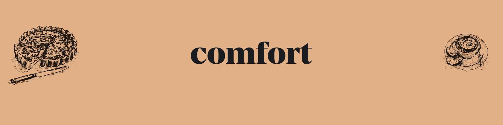 CoverPhotosRVSD_Comfort1600x400.jpg
