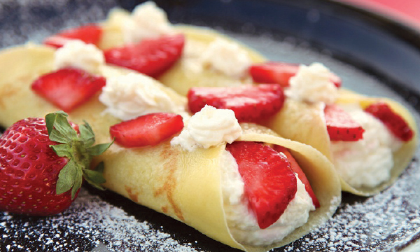 FreshBerryCrepes_600x360.jpg