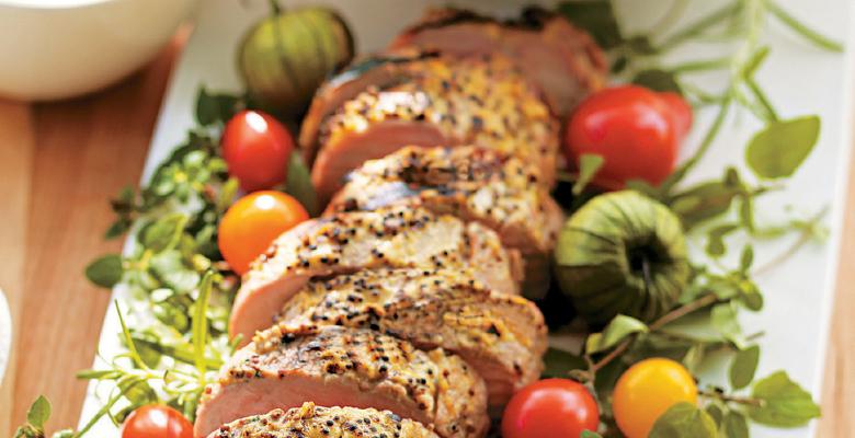 PorkTenderloinRhubarbChutney_780x450.jpg