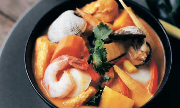 ThaiSeafoodCurry_600x360.jpg