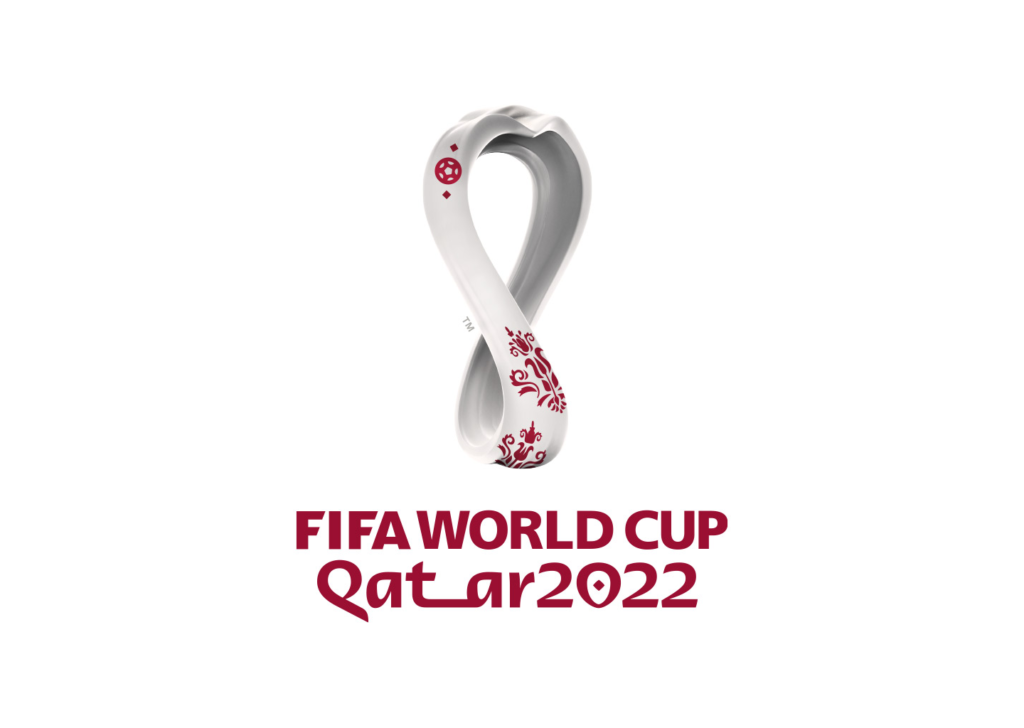 Worldcup 2022 Qualifiers